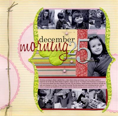 RW MIY Dec 25 07-13-08
