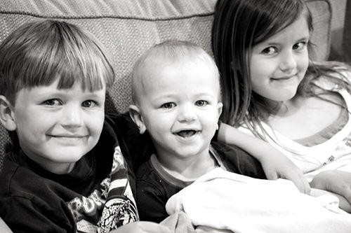 Kids june 09 web