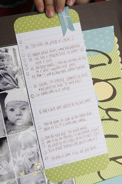 Journal Card full web