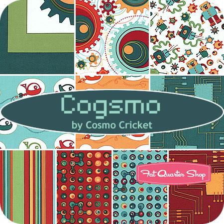 1Cogsmo-bundle-450