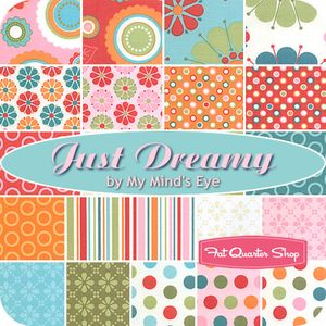 1JustDreamy-bundle-450