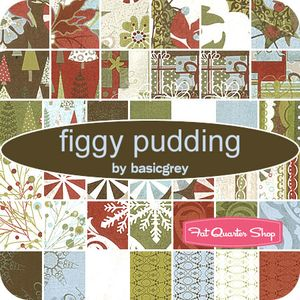 1FiggyPudding-bundle-450