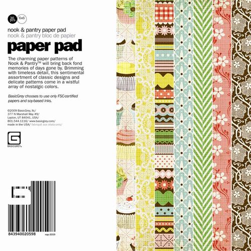 BGreyNAP_2059_6x6paperpad