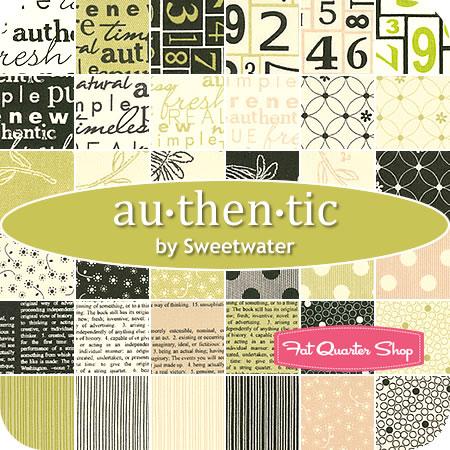 1Authentic-bundle-450