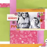 Sb_moments_073107