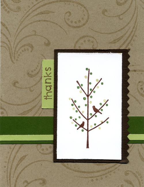 HA 08 Cat Trees Card RWsm