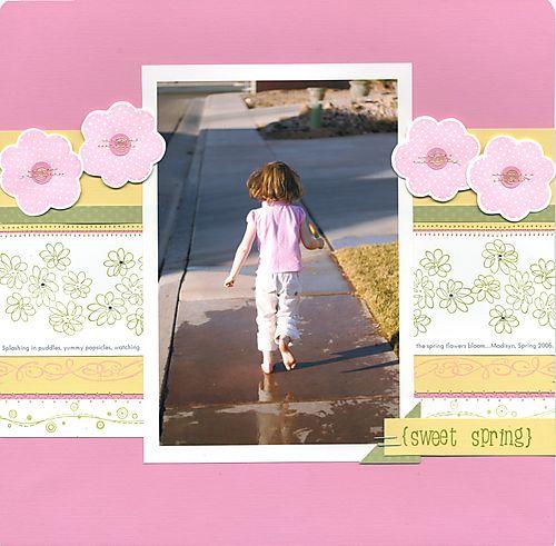 SYM3 Sweet Spring RW 09-06